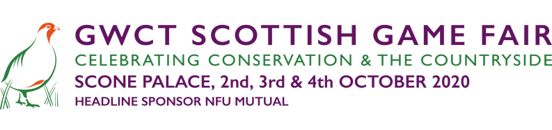 The Scottish Game Fair